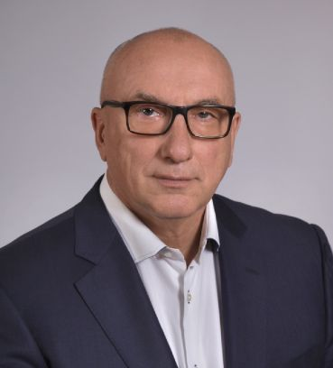 АЛЕКСАШИН Анатолий Алексеевич
