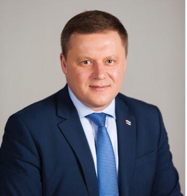 Фото автобиография депутат кандидат андрей запорожец новосибирск 93