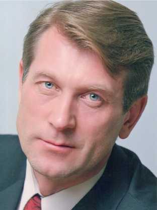 БЫКОВ Виктор Иванович
