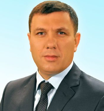 КОЧАНЖИ Сергей Павлович