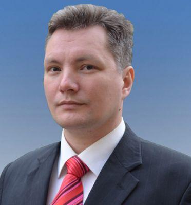 ЛАСТОЧКИН Евгений Александрович