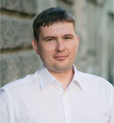 ЛЫЛОВ Сергей Юрьевич