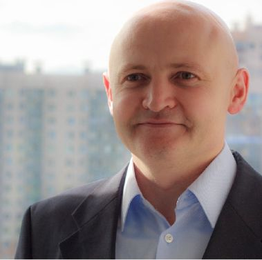 ПИРАМАТОВ Арсенбек Завурбекович