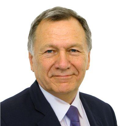 РЕДЬКО Александр Алексеевич