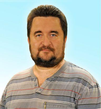 САИТОВ Михаил Геннадьевич
