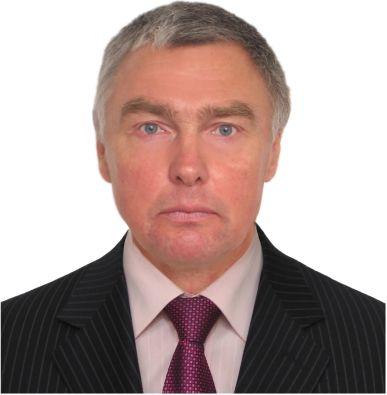 ВАСИЛЬЕВ Александр Александрович