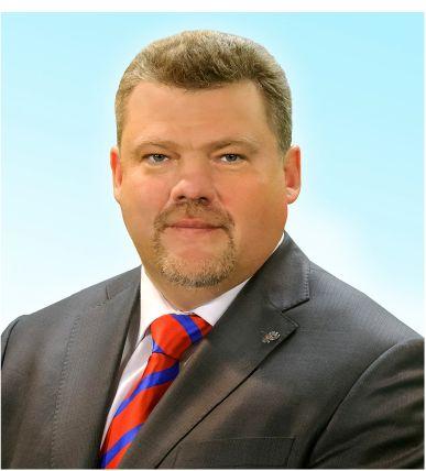 ЮДИН Александр Леонидович