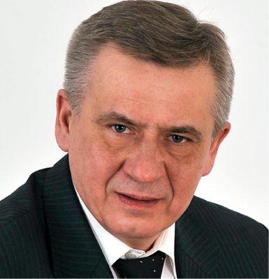 АНТИПОВ Сергей Николаевич