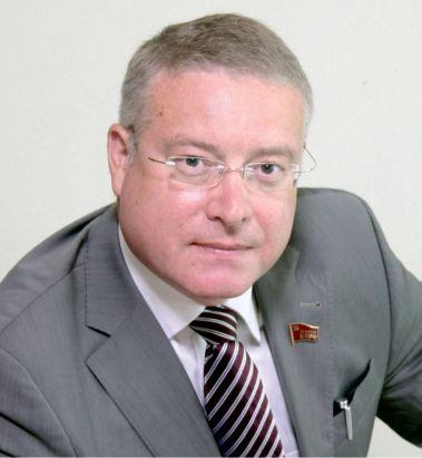 ЕПИФАНЦЕВ Юрий Борисович