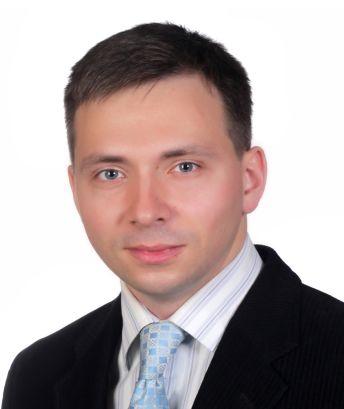 СА3ОНЦЕВ Евгений Павлович