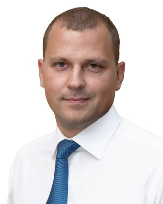 СТАРИКОВ Алексей Владимирович