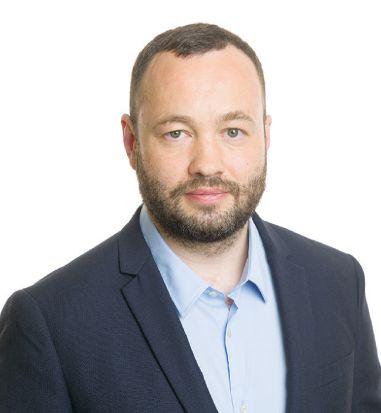 АНОХИН Андрей Юрьевич