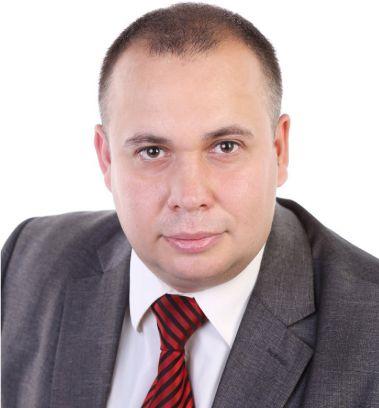 ЧЕБЫКИН Константин Александрович