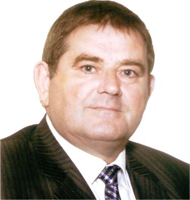 ХИЗОВ Александр Михайлович