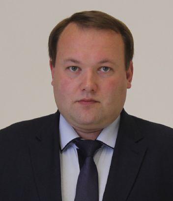 МАСЛИКОВ Сергей Александрович