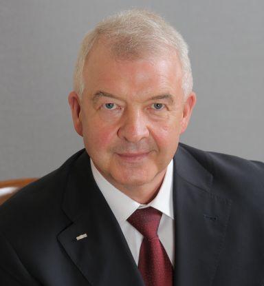 ПОГОРЕЛОВ Михаил Алексеевич