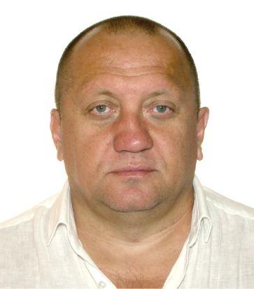 ВЫХРИСТЮК Юрий Владимирович