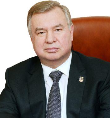 ВЫСОЦКИЙ Игорь Владимирович