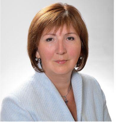 ЯКОВЛЕВА Ольга Анатольевна