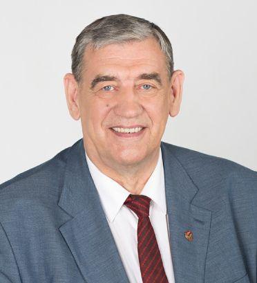 БЕЛЯКОВ Виктор Валентинович