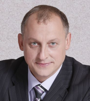 БОЧКОВ Юрий Павлович