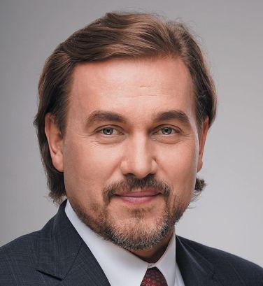 ПАВЛОВ Дмитрий Геннадьевич