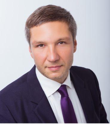 СМИРНОВ Константин Олегович