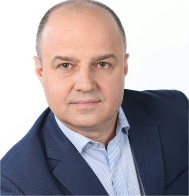ТРОХМАНЕНКО Сергей Владимирович