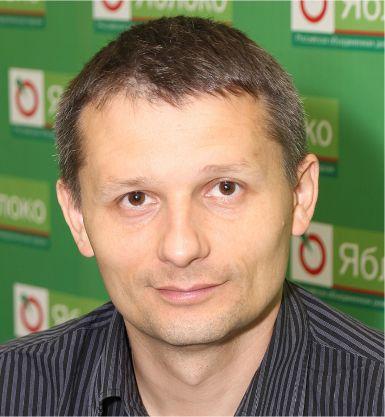 ВОЛГА Роман Александрович